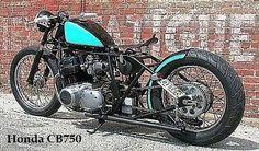 http://www.classic-japanese-bikes.com/images/HondaCB750bobber4.jpg