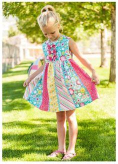 #ClippedOnIssuu from Riley Blake Designs September Retailer Mailer