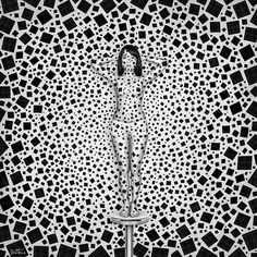 Less is More by Ben Heine, via Flickr