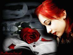 Se una mujer de relación con Dios no una mujer que estudia a Dios