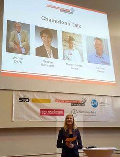 Beim Internet-Marketing-Tag im Handwerk hatte ich das Vergügen und die Ehre, auf dem Podium mit dabei zu sein. Kleine Nachlese zum 2. Internet-Marketing-Tag im Handwerk, am 29. Oktober 2016 in Frankfurt