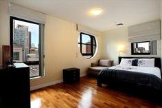 La Trobe St City Apartment, a Melbourne City ApartmentUnitFlat Melbourne Girl, Girls Weekend, Your Perfect, Australia, Mirror, City, Furniture, Home Decor, Ideas