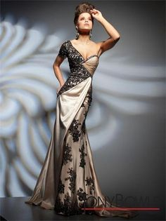 2012 Sexy One Shoulder Evening Dresses Fashion Long Pageant Formal Prom Gown | eBay