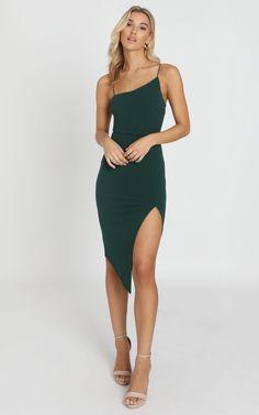 Emerald Green Dresses, Green Lace Dresses, Short Green Dress, Short Dresses, Dance Dresses, Green Wedding Guest Dresses, Wedding Dress, Forest Green Dresses, Salsa Dress