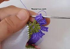 İlginizi Jeffree Star, Balochi Dress, Crochet Flowers, Crochet Projects, Crochet Earrings, Knitting, Jewelry, Mavis, Magnolia