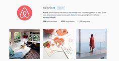 5 Marcas Inspiradoras que Tienes que Seguir en Instagram