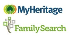 MyHeritage adds 900 million global historical records, bringing total number of records to over 6 billion.