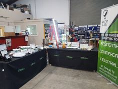 Another busy week for the team a Pure LED, Product display mornings with our new range of LED products Product Display, Mornings, Liquor Cabinet, Range, Led, Pure Products, Lighting, Storage, Furniture