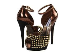 Steve Madden Obstcl-S