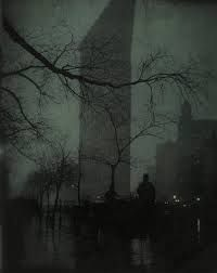 Image result for alfred stieglitz famous photographs