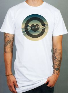 O'Shirt an awareness and fundraising platform for charities. Go Do, Tats, Tattoos, Hot Tattoos, stella fella, t-shirt, ethical clothing