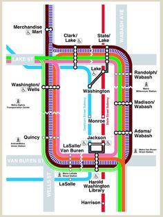 60 Best Transit maps images