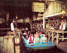 disneyland pirates of the caribbean - Google Search