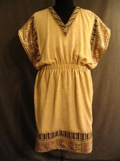 greek, roman, tunic, roman, short