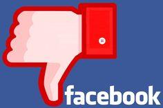 #Consecuencias del uso del #Facebook #TuNexoDe - http://a.tunx.co/j8ZSb