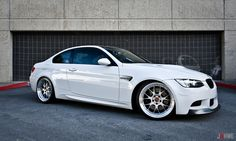 M3 WOULDN'T IT BE NICE?!