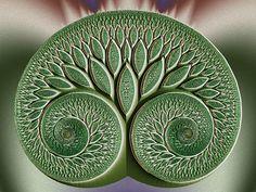 Fibonacci = 0, 1, 1, 2, 3, 5, 8, 13, 21, 34, 55, 89, 144, 233, 377, 610, 987, 1597, 2584, 4181, 6765, 10946, 17711, 28657, 46368, 75025, 121393, 196418, 317811, ...