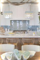 Affordable Cottage Kitchen Design Ideas25
