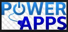 #NuovoTools #PowerApps di Microsoft | Realizzare App Business per Smartphone Android Windows Phone/Windows iOS