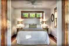 Leech Lake Cabin_Master Bedroom.jpg