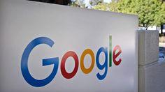 Gazete Duvar ///  Google'ın gizlilik ve pil düşmanı 7 uygulaması