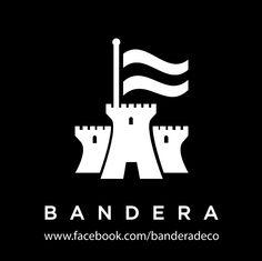 www.facebook.com/banderadeco