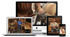 Flash Sale - Off Premium Membership Woodworking Diy Gifts, Woodworking Skills, Woodworking Classes, Easy Woodworking Projects, Woodworking Techniques, Woodworking Videos, Diy Wood Projects, Woodworking Plans, Woodworking Shop