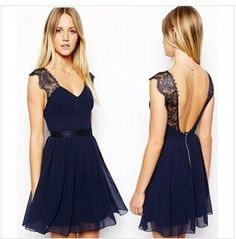 Aliexpress.com : Buy New Fashion Women's Long Sleeve Plus Size winter dress…