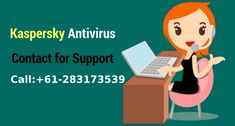 Kaspersky Online Technical Support for One and All -   Some of the best places to find product #Reviews are still the good old security forums  Before you proceed, you must know that #Kaspersky #online #TechnicalSupport #Australia giving you round-the-clock service for any issue related to malware, spyware, emails, internet, wireless and printer.