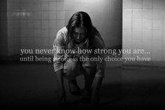 Black and White Photography Depression | gif quote Black and White text depressed depression sad suicidal hurt ...
