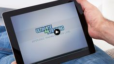 Is Ultimate4Trading the answer to all your trading needs? In research for the ultimate binary options trading tool, we came across the Ultimate4Trading bot and decided to review it. At first sight, it looks as a really great new way to make money online. The bot is very easy to use and requires no prior training or education at all. But is it really all it claims to be or is it a scam? Find out everything you need to know in our Ultimate4Trading