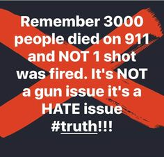 Not one shot was fired on Great Quotes, Inspirational Quotes, I Love America, Political Quotes, Conservative Politics, Reality Check, True Words, Favorite Quotes, Life Quotes