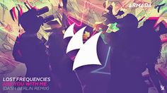 365 Days With  Music: Lost Frequencies​ - Are You With Me ( Dash Berlin​ #Radio Edit ) Armada Music​  #edm #dance #house #music Armada Trice​ Armada Deep​ http://www.365dayswithmusic.com/2015/05/lost-frequencies-are-you-with-me-dash-berlin-armada.html?spref=tw