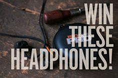 I've Been Drilling Pilot Holes Wrong My Entire Life. Here's How I Learned to Correct My Technique. Sound Cancelling Headphones, Best Earbuds, Lucky Day, Good To Know, Drill, I Shop, Giveaway, Projects To Try, Ear Protection