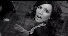 Cleveland International Film Festival 2014: Anna Margarita Albelo's comedy romp 'Who's Afraid of Vagina Wolf?' (review)