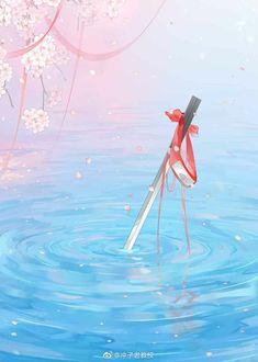Sasuke Sakura Sarada, Naruto Shippuden, Boruto, Sasusaku Doujinshi, Quote Backgrounds, Wattpad, Disney Characters, Fictional Characters, Manga