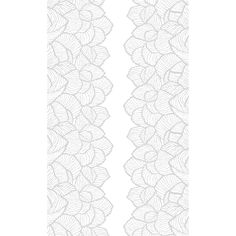 Designed by Anu Pentik, Valo (Light) pattern gives a festive look to any fabric. The petal-like illustration of Valo design creates a wonderfully luxurious feeling. This fabric helps you create festive tablecloths and curtains. Fade Color, Finding Yourself, Colours, Curtains, Fabric, Pattern, Design, Home Decor, Tejido