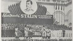 Radio Romania International - The Independent Romania Anti-Communist Group Romanian People, Communist Propaganda, Socialism, Student, Movie Posters, Life, Image, Group, Romania