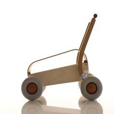 sirch design speelgoed