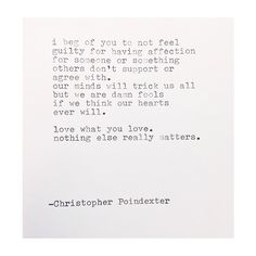 The Blooming of Madness #244 written by Christopher Poindexter (For sale on etsy. Link to buy in bio) Much Love!