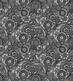 Sollus Art Print - Ruth Williams/Pattern Tree