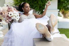 Vrede en Lust Wedding Photos Cape Town Bride Shoes, Wedding Shoes, Outdoor Dance Floors, Outdoor Ceremony, Farm Wedding, Cape Town, Newlyweds, Wedding Pictures, Lust