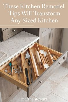 Diy Kitchen Storage, Smart Kitchen, Smart Storage, Kitchen Hacks, Kitchen Makeovers, Diy Storage Hacks, Kitchen Storage Furniture, Kitchen Storage & Organization, Kitchen Organisation Hacks