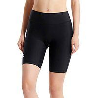 Baleaf Women's 7' Active Fitness Pocket Running Shorts -- Want additional info? Click on the image.