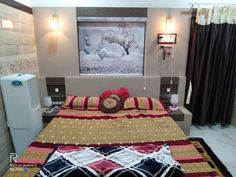 New Bed Design by: Ahm New Bed Designs, New Beds, Furniture, Home Decor, Decoration Home, Room Decor, Home Furniture, Interior Design, Home Interiors