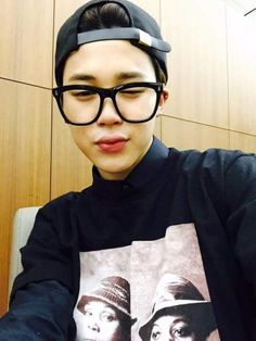 """I'm not perfect but I am LIMITED edition""^_^  ~bts~jimin"