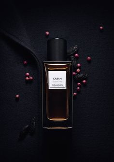 Caban Yves Saint Laurent perfume - a new fragrance for women and men 2015 Anuncio Perfume, Parfum Yves Saint Laurent, Saint Yves, Parfum Victoria's Secret, Best Eye Cream, Moisturizer For Dry Skin, New Fragrances, Skin Cream, Anti Aging
