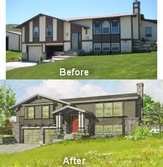 68 Best Front Porch Ideas Images Front Porch Diy Ideas For Home