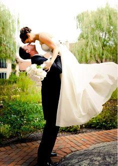 wedding. adorable.