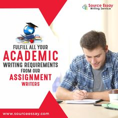 Dissertation takes a lot of discipline and research in order to get completed. Some students don't have much time to research because they are busy in the part time jobs to each their livelihood and expenses of the semester. If you are unable to complete your dissertation and looking for help then cheap assignment writers are here to help you. ⭐️ Pin for later